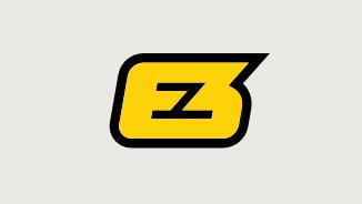 Esport3, logotip Esport3