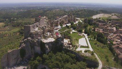La Provença
