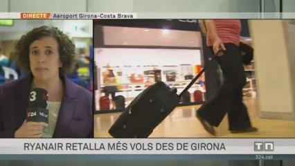 Telenotícies Barcelona 27/05/2014