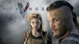 "Tom Morris i la banda sonora de ""Vikings"""