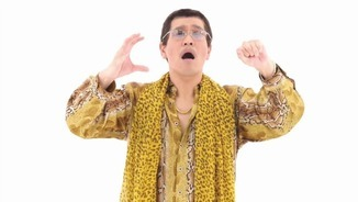 "Al ""Trending"", l'èxit del ""Pen Pineapple Apple Pen"""