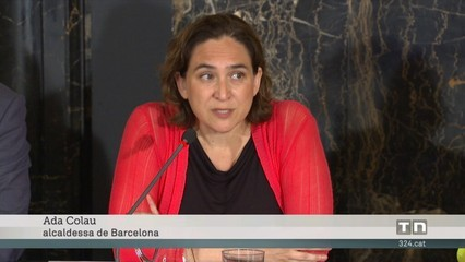 Barcelona, capital de la cardiologia
