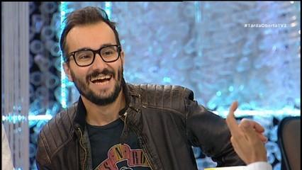 "Jair Domínguez: ets un ""loser"" i un merda"