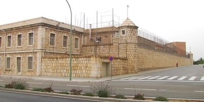 Els Mossos detenen un dels dos presos fugits de la presó de Tarragona