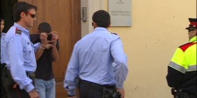 La noia de 14 anys que van matar a Tàrrega va rebre més de 20 ganivetades, segons el sumari