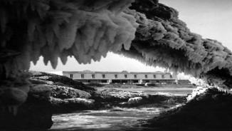 MeteoTemps 174-60 anys de la gran fredorada de febrer 1956