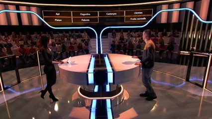 """Oriol Saura guanya 4.800 euros al """"Tot o res""""!"""