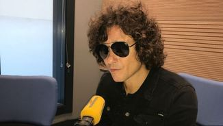 5Songs #195: Bunbury