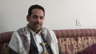 La diftèria reapareix al Iemen