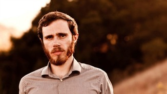 James Vincent McMorrow a Barcelona el 2015