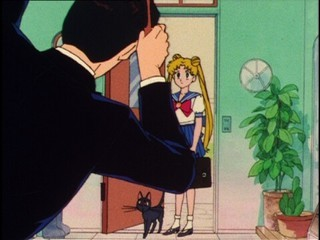 Sailor Moon [TV3] [ONLINE] [DD] [MP4] 1463972928720