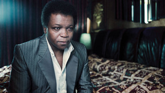 "Lee Fields + 7 Notas 7 Colores + Primavera Club + ""Good vibrations"""