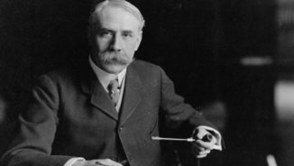 "Edward Elgar: ""King Arthur's Suite"""