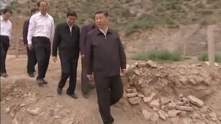 El Partit Comunista xinès es prepara per reforçar el lideratge de Xi Jinping