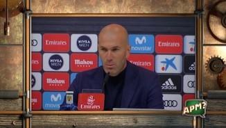 """Zidane """"youtuber"""""""