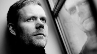 "Max Richter: ""Consolations of the Philosophy"""
