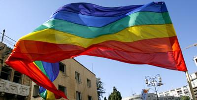 El Pride 2010 se celebrarà a Santa Susanna davant la negativa de Blanes d'allotjar-lo