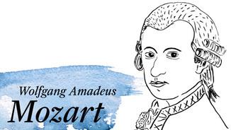 031C - Wolfgang Amadeus Mozart: Requiem