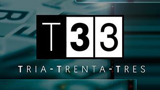 Tria33