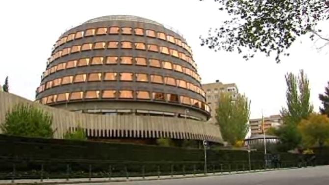 El Tribunal Constitucional tomba diversos articles de la llei catalana d'igualtat entre homes i dones