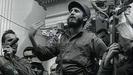 """Franco i Fidel, una amistat incòmoda"", a ""30 minuts"""