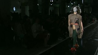 304958_1743536_080_BCN_fashion___BRAIN___BEAST