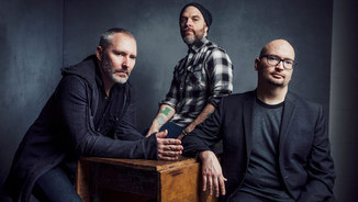 Via Jazz Selecció: Lyle Mays/The Bad Plus