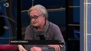 Polònia - Preguntes freqüents