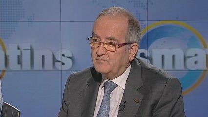 Declaracions Gallego i Josep González sobre ingerència d'alguns empresaris en la campanya