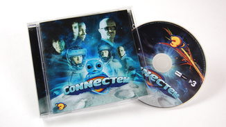 Connectem (CD)