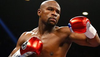 Els Losers: Mayweather?