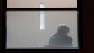 """""""L'ull crític de Martí Farrero"""": Brussel.les: Justícia, no revenja"""
