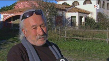 TN comarques Girona, 08/11/2012