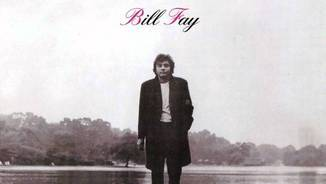 Top Delicatessen: #4 Bill Fay