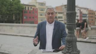 Tria Personal Toni Puntí - Temporada Alta'15