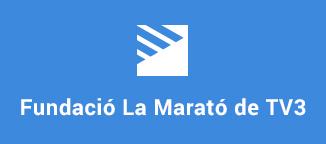 Fundació la Marató