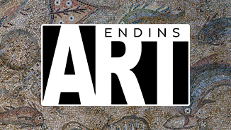 Art Endins