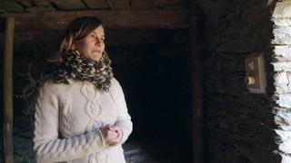 Vanesa Freixa, Cédric Lacraberie i Yann Brianti - Hivern