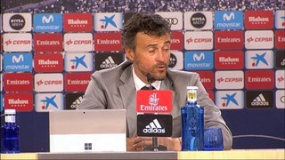 275705_25625986_Insert_Luis_Enrique_post_classic_1