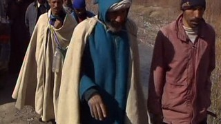Consternació als pobles de l'Atles Mitjà on van néixer els jihadistes de Ripoll
