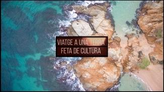 2018, any del turisme cultural a Girona