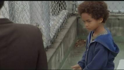 Els fills estrella de Will Smith!
