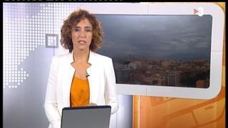 TN Tarragona 21/10/2013