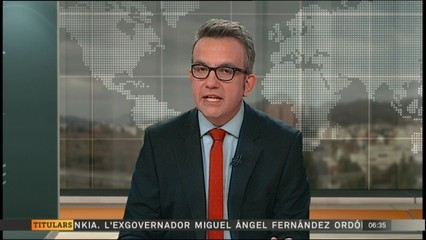 Canal 3/24 - 12/02/2017