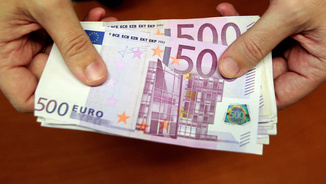 """""""El cost de la vida"""": Els diners"""
