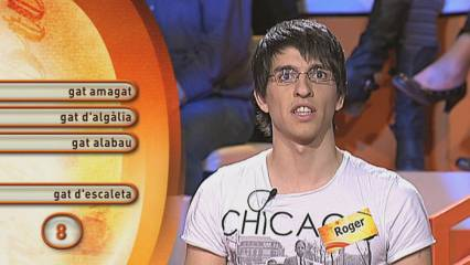 Bocamoll - 14/06/2011
