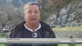 Telenotícies Barcelona 01/04/2015