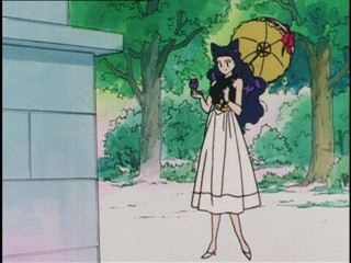 Sailor Moon [TV3] [ONLINE] [DD] [MP4] 1473549736670