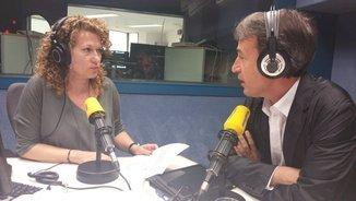 Lleida prepara la ruta temàtica de Gaspar de Portolà, que permetrà promocionar tot el territori