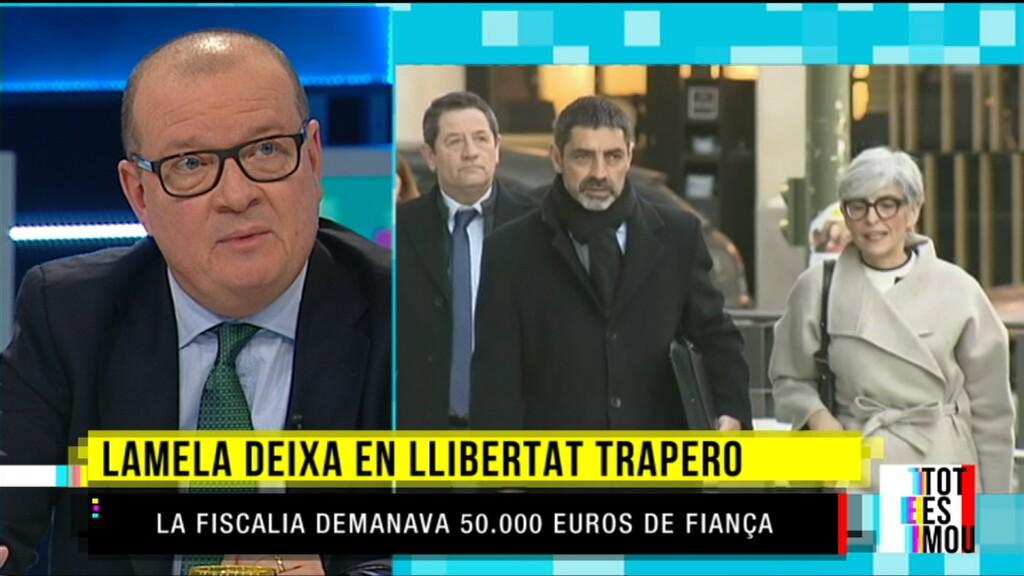 347955_1878146_Les_claus_dels_delictes_de_rebel_lio_i_sedicio